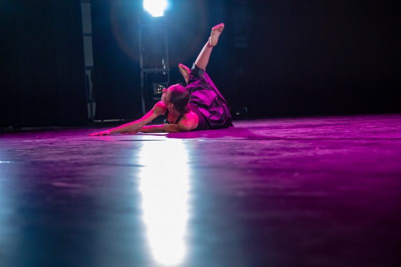 cultuurfeest 2018-Dans act2