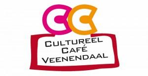 Logo CCV (Kopie)