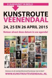 Adv Kunstroute 2015  (Kopie)