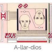 A-llar-dios