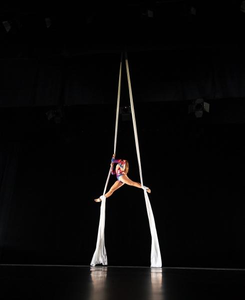 cultuurfeest 2018-Acrobatiek2
