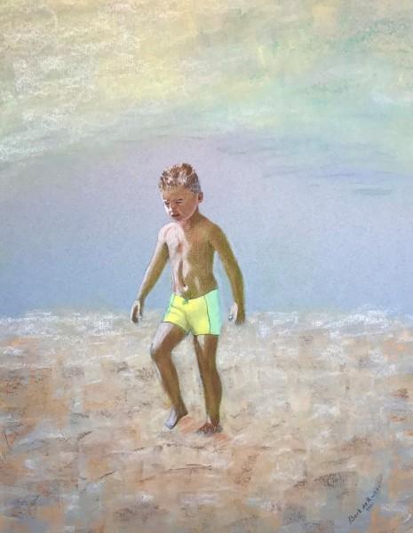 luuk-in-het-zand