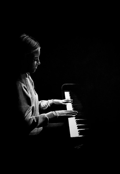 piano1-2