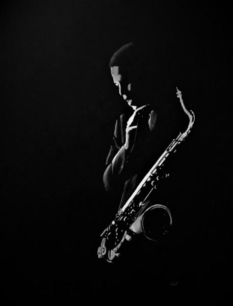 saxofoon-2
