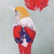 Iedere-vogel-zingt-zijn-eigen-lied-PanPastel