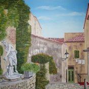 Bernini-in-San-Gimignano
