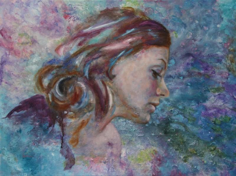 colourful-portrait