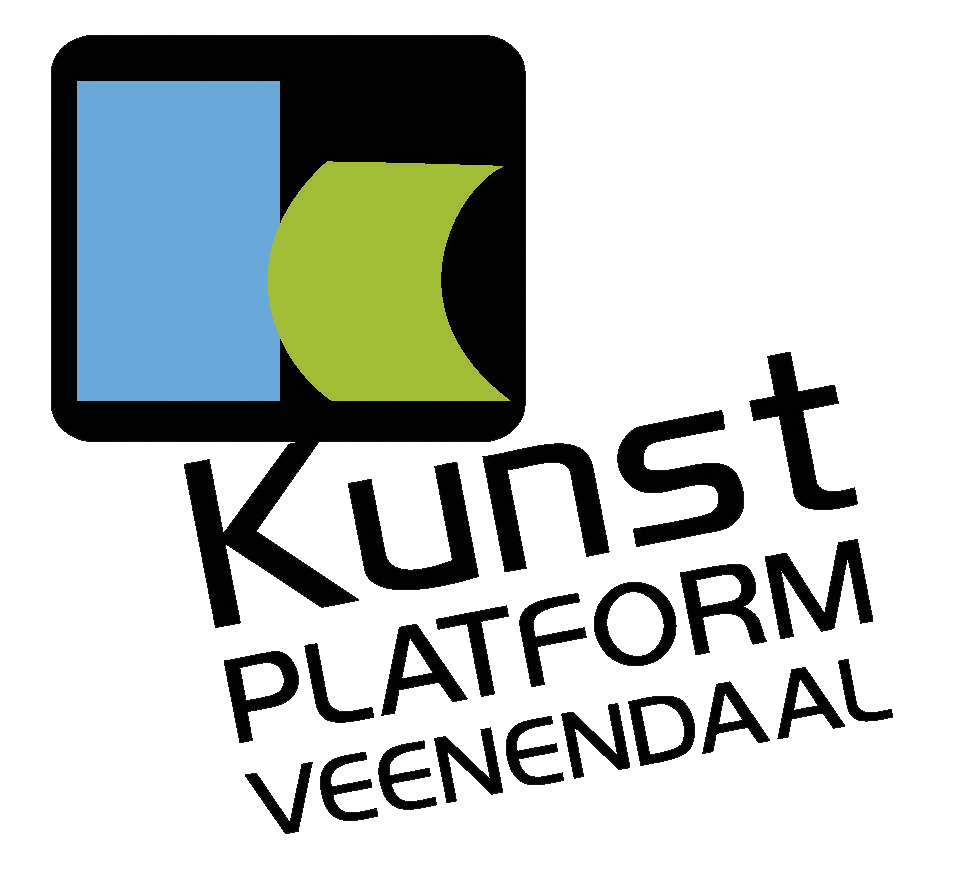Website kunstplatform