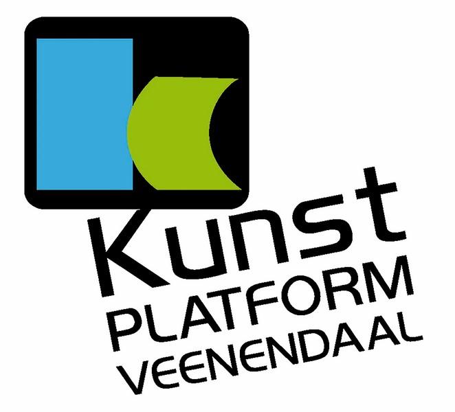 Kunstplatform Veenendaal