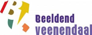 logo beeldend veenendaal (Kopie)