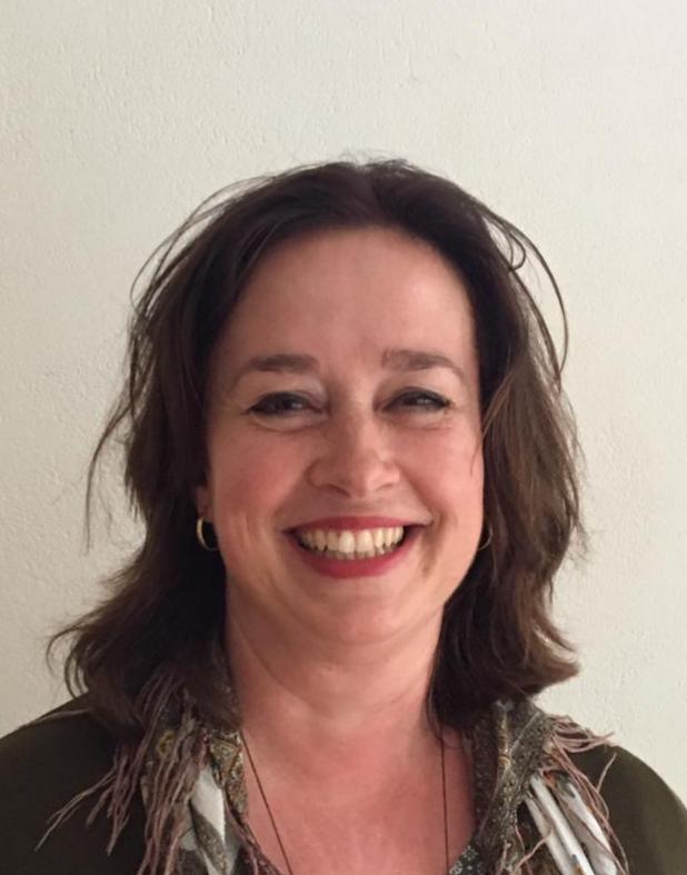 Heleen Nijland