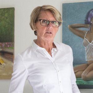 Esther Radius