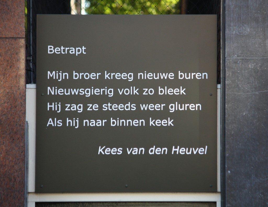 14 Kees_van_den_Heuvel
