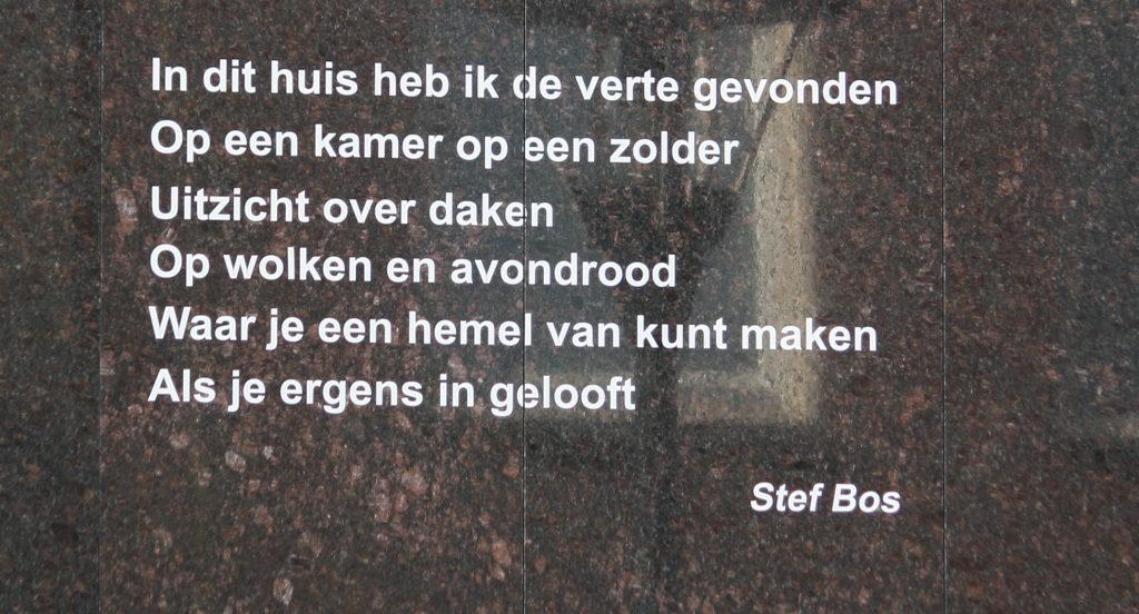 15 Stef_Bos