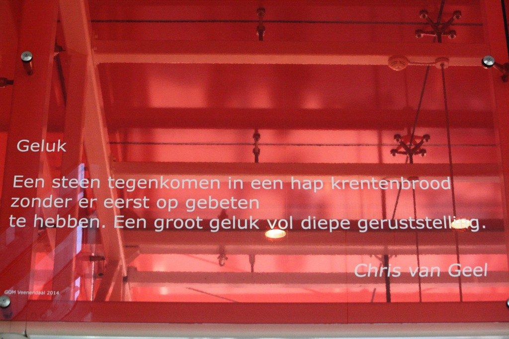 16 Chris_van_Geel