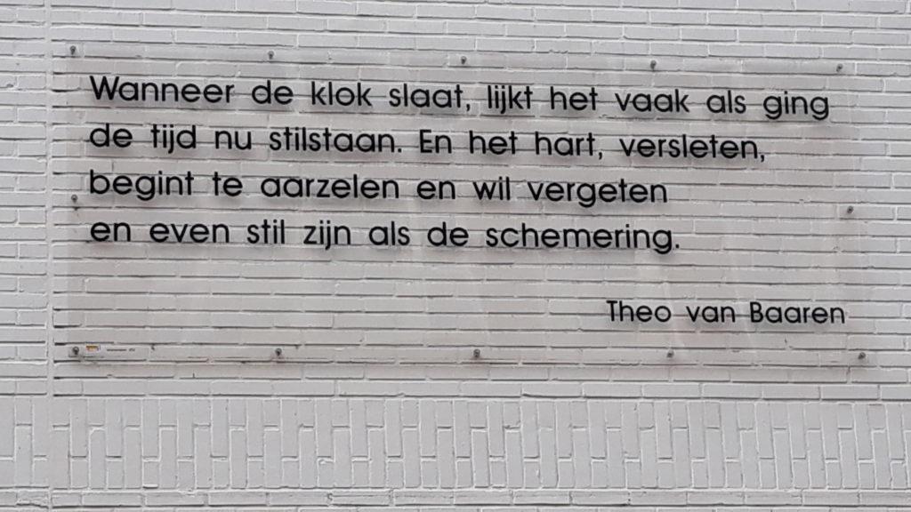 17 Theo_van_Baaren