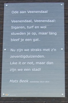 19 Mats-Beek