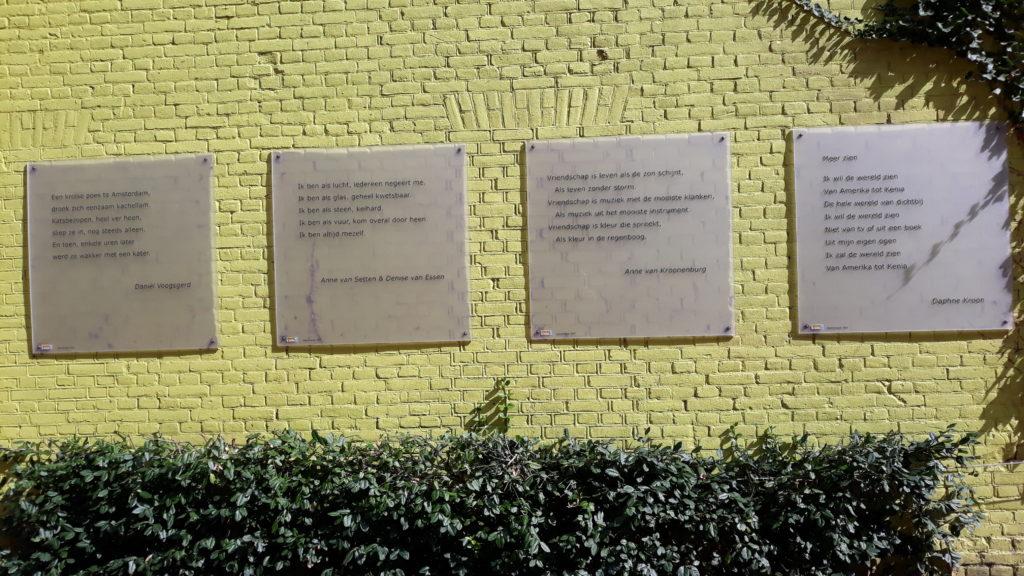 2a Winnende_gedichten