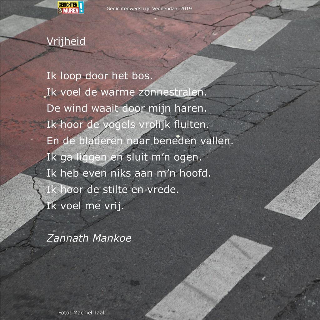 Nominee-Zannath-Mankoe