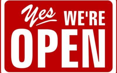 Goed nieuws: Beeldend Veenendaal mag weer open